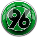 Hannover 96 fan