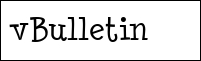 Avatar von RichardBarcelona